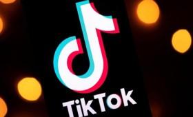 Ο Τραμπ ανακοίνωσε ότι θα απαγορεύσει το TikTok στις Ηνωμένες Πολιτείες