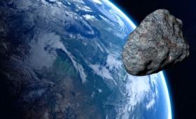 Δύο αστεροειδείς απειλούν τη Γη το 2020 και το 2029 (vid)
