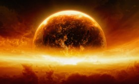 Το τέλος της Παγκοσμιοποίησης – Έρχεται η Εποχή της Αναταραχής