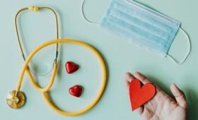 Πώς επηρεάζει ο κορονοϊός την καρδιά μας