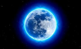 Βρέθηκε (ακόμη μια φορά) νερό στη Σελήνη (vid)