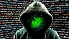 Eurobank: Χάκερς ψαρεύουν στοιχεία στο web banking