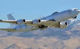 ΗΠΑ: Απογειώθηκαν τα τρομακτικά αεροσκάφη της Ημέρας της Κρίσεως (vid)