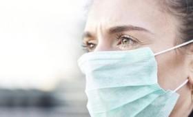 Χιλιάδες κορυφαίοι γιατροί και επιστήμονες εναντίον του lockdown (vid)