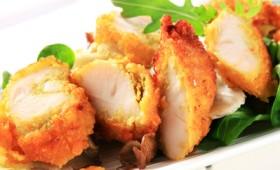 Η μαγική φράση που σώζει από το θάνατο: «Φιλέτο κοτόπουλο»!