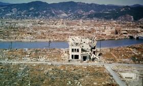 Βρετανός στρατηγός: «Από την πανδημία του Covid-19 στον Γ΄ Παγκόσμιο Πόλεμο»