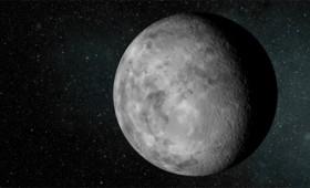 Ανακαλύφθηκε ο μικρότερος έως τώρα εξωπλανήτης (vid)