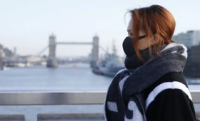 Covid-19: Lockdown για ένα μήνα και στην Αγγλία