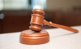 Η Ένωση Δικαστών και Εισαγγελέων Ελλάδος για την κυβερνητική αυθαιρεσία