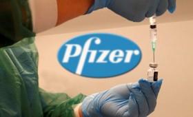 Γερμανία: Πέθαναν δέκα ηλικιωμένοι αφού έκαναν το εμβόλιο της Pfizer