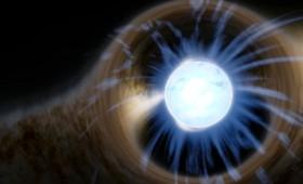 Οι φυσικοί βρήκαν το αξιόνιο – το σωματίδιο φάντασμα της σκοτεινής ύλης (vid)