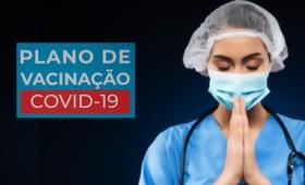 Νοσοκόμα στην Πορτογαλία πέθανε ξαφνικά, έχοντας κάνει το εμβόλιο της Pfizer