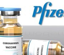 Δύο ηλικιωμένοι στη Νορβηγία πέθαναν λίγες ημέρες μετά τη λήψη του εμβολίου της Pfizer