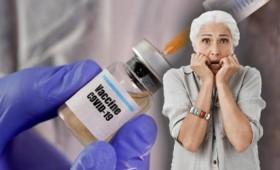 Covid-19: 23 θάνατοι στη Νορβηγία μετά το εμβόλιο των Pfizer-BioNTech