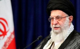 Το Ιράν αρνείται τα δυτικά εμβόλια, χαρακτηρίζοντάς τα «μολυσμένα» από κορονοϊό