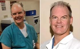Γιατρός πέθανε 2 εβδομάδες μετά τη λήψη του εμβολίου της Pfizer