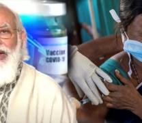 2 άνθρωποι πέθαναν στην Ινδία μόλις έκαναν το εμβόλιο του Μπιλ Γκέιτς