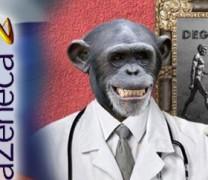 Αυστραλοί επιστήμονες: Το εμβόλιο της AstraZeneca δεν είναι αποτελεσματικό (vid)