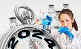 Εμβόλια: Το 2024 θα επιτευχθεί η παγκόσμια ανοσία, σύμφωνα με το EIU