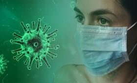 Περιοδικό JAMA: «Απλή εποχική γρίπη ο κορονοϊός»
