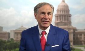 Κυβερνήτης του Τέξας: Lockdown τέλος! Επιστροφή στην κανονικότητα!