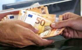 Αναδρομικά κληρονόμων: Τα ποσά που θα καταβληθούν