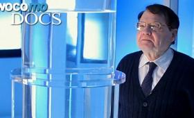 Μια διαφορετική άποψη: Ο καθηγητής Μοντανιέ για το εμβόλιο του κορονοϊού (vid)