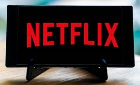 Τι μπορούν να μάθουν οι εκδότες από το Netflix