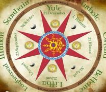 Εαρινή ισημερία: Το Σάββατο ο Ήλιος μπαίνει στον Κριό