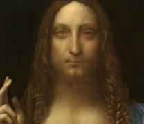 Ποιο ήταν το πραγματικό πρόσωπο του Ιησού;