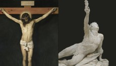 Πάσχα: Το «τετέλεσται» του Ιησού και το «νενικήκαμεν» του Φειδιππίδη