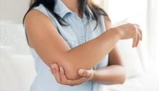 Οριστική λύση στις παθήσεις του αγκώνα δίνει η εξέλιξη της ορθοπεδικής