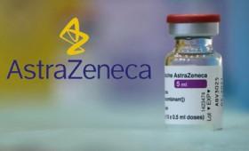 Αυστραλία: Νέα περίπτωση θρόμβων από το εμβόλιο της AstraZeneca