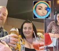 Νεκρή 34χρονη Αγγλίδα, 10 ημέρες μετά από το εμβόλιο της AstraZeneca