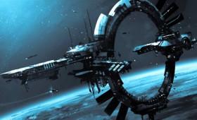 Interstellar Probe: Η NASA ετοιμάζει ταξίδι στα βάθη του διαστήματος (vid)