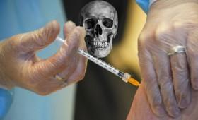 Νεκρή 48χρονη Αυστραλέζα λόγω θρόμβωσης από το εμβόλιο της AstraZeneca