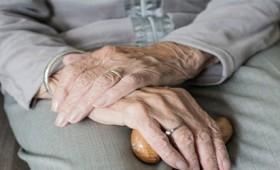 Γηροκομείο της Κρήτης ερευνάται για 68 περιπτώσεις ξαφνικών θανάτων