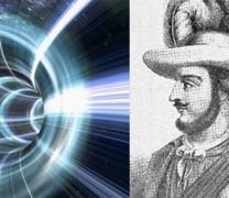 1593: Στρατιώτης τηλεμεταφέρθηκε από τις Φιλιππίνες στο Μεξικό (vid)