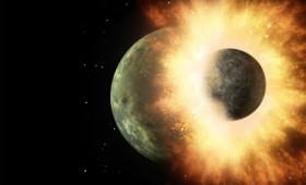 Ένας εξωγήινος πλανήτης στο εσωτερικό της Γης (vid)