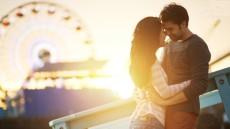 Γιατί βρίσκουμε ορισμένους ανθρώπους πιο ελκυστικούς από άλλους