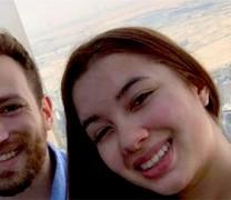Ανατροπές στο θέμα της δολοφονίας της 20χρονης κοπέλας στα Γλυκά Νερά