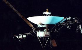 Ο Voyager 1 άκουσε για πρώτη φορά το απόκοσμο βουητό πέραν του ηλιακού συστήματος (vid)