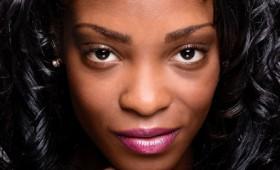 Αφρικανή γέννησε στο Μάλι υγιέστατα εννιάδυμα! (vid)