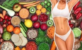 Αδυνάτισμα: Πώς να χάσετε έως 4 κιλά σε μια εβδομάδα