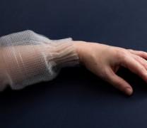 MIT: Ψηφιακές ίνες που μπορούν να αποθηκεύουν αρχεία στα ρούχα μας