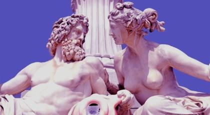 Εξοστρακίζουν τα  Αρχαία Ελληνικά για να πολεμήσουν τον «δομικό ρατσισμό»!