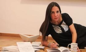 """Νικολέττα Λέκκα: """"Ιερές Αριθμήσεις"""" – Λογοτεχνικό βιβλίο για ενήλικες"""