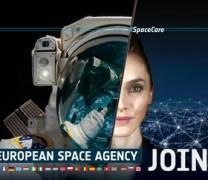 Δεν βρίσκουν δουλειά στη Γη και ψάχνουν στη Σελήνη (vid)