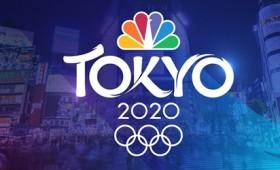 Τόκιο 2020: Οι Ολυμπιακοί Αγώνες του… καναπέ που ξεκίνησαν χωρίς θεατές