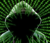 """Πώς να προφυλαχτείτε από τις απάτες """"ηλεκτρονικού ψαρέματος"""" (phishing)"""